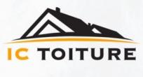 IC TOITURE: Charpente Couverture toiture Etanchéité Nettoyage Toit tuile Isolation